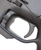 Современный спортивный пуск винтовки Стоковая Фотография RF