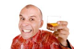 совсем выпито стоковые изображения rf