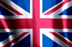 соединенное королевство стоковые фото