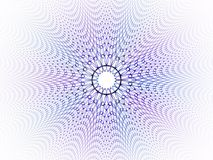 соединяет multi Стоковое Изображение