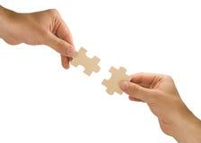 соединение принципиальной схемы Стоковое Изображение