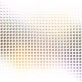 соедините круги Стоковое фото RF