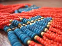Сокровища от моего хобота бабушек Стоковая Фотография RF