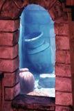сокровища подводные Стоковые Изображения RF