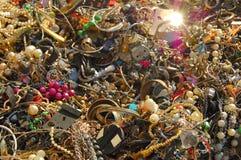 Сокровище Стоковая Фотография RF
