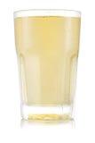 сок в стекле Стоковое Фото