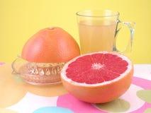 сок естественный Стоковое фото RF
