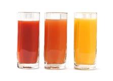 сок Стоковые Изображения RF