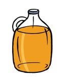 сок Стоковое Изображение RF