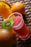 сок стоковое изображение