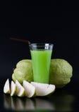 Сок Guavas Стоковые Изображения RF