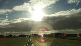 Солнечность Стоковые Фотографии RF