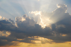 Солнечность, стоковые фотографии rf