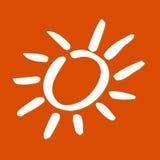 солнечность Стоковые Изображения RF