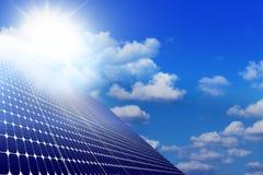 солнечно стоковые изображения rf