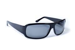 солнечные очки Стоковые Изображения RF