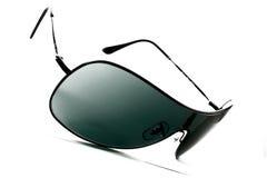 солнечные очки Стоковые Изображения