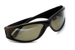 солнечные очки Стоковая Фотография RF