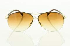 Солнечные очки Стоковое Изображение