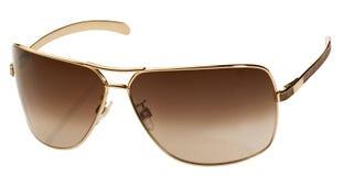 солнечные очки Стоковое Изображение RF