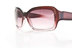 солнечные очки Стоковое Фото
