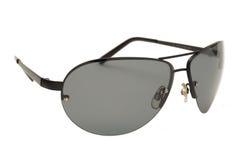 солнечные очки Стоковые Фотографии RF