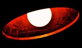 Солнечный диск стоковая фотография
