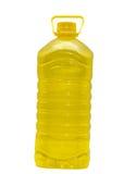 солнцецвет семян масла Стоковая Фотография