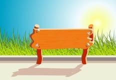 солнце показателя цвета предпосылки Стоковые Изображения