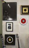 солнце студии стоковое фото