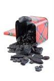 солодка конфеты стоковое изображение rf