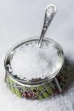 соль стоковые изображения