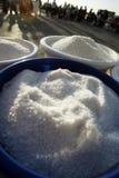 соль стоковые фотографии rf