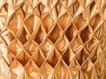 Соответствуя ткань, предпосылка Стоковое фото RF