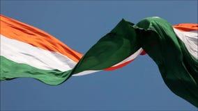 соотечественник флага индийский видеоматериал