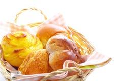 сортированный хлеб Стоковое Изображение