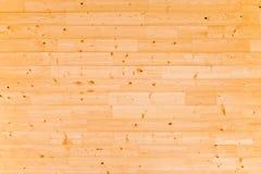 сосенка доски Стоковые Фото