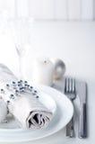 сосенка померанцев игл лимонов дат состава кофе cloves рождества шоколада шариков яблок ангела красивейшая представляет изюминки  Стоковые Изображения