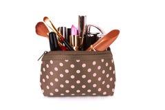 Составьте сумку стоковые изображения rf