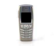 сотовый телефон Стоковые Фото