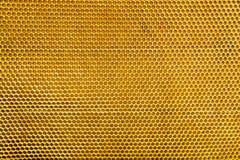 Сот воска Стоковая Фотография RF