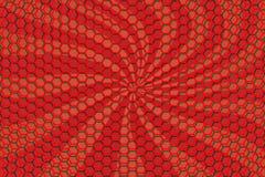 Сот background2 Стоковые Изображения RF