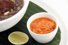 соус condiment chili горячий Стоковые Изображения