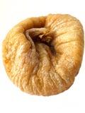 сохраненная смоква Стоковые Изображения RF