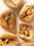 сохраненные смоквы Стоковое Изображение RF