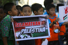 Сохраньте Газа стоковые фотографии rf