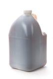 соя соуса бутылки Стоковое Изображение RF