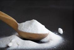 Сода Стоковые Изображения