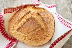 сода irish хлеба Стоковое Изображение