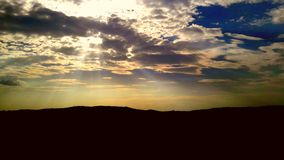 Солнечность Стоковое Фото